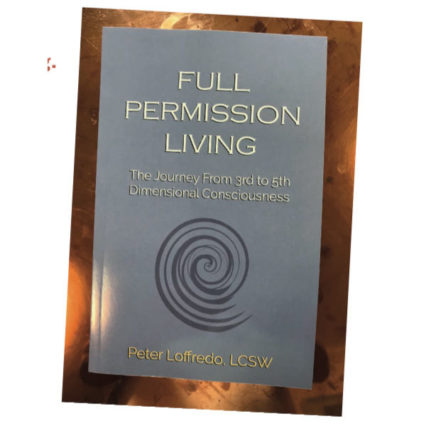 Full Permission Living