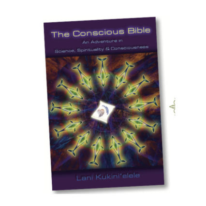 The Conscious Bible