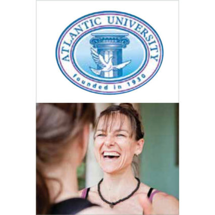 Atlantic University - Online and Nationally Accredited Programs