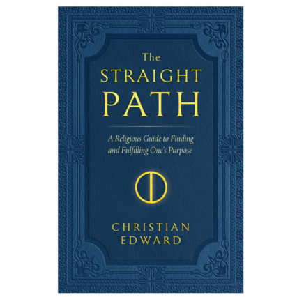 The Straight Path