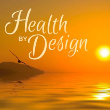 Health by Design