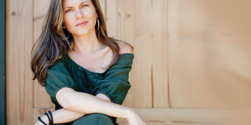 Sara Gottfried