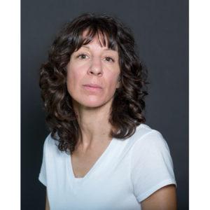 Lynne Vanderpot