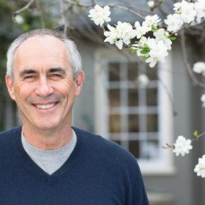 Dr. David Hanscom