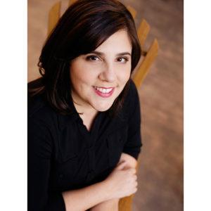 Leah Weiss