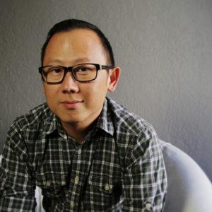 Patrick Shen