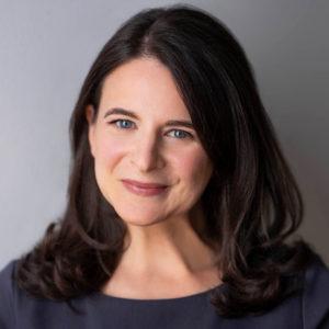 "<img src=""Sarah Hurwitz.jpg"" alt=""author Sarah Hurwitz""/>"