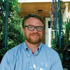S&H editor Ben Nussbaum