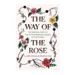 The Way of the Rose book jacket