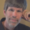 Kevin Anderson, Ph.D. is a psychologist, life coach, author, and speaker.