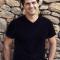 Joshua Becker, minimalism expert and author