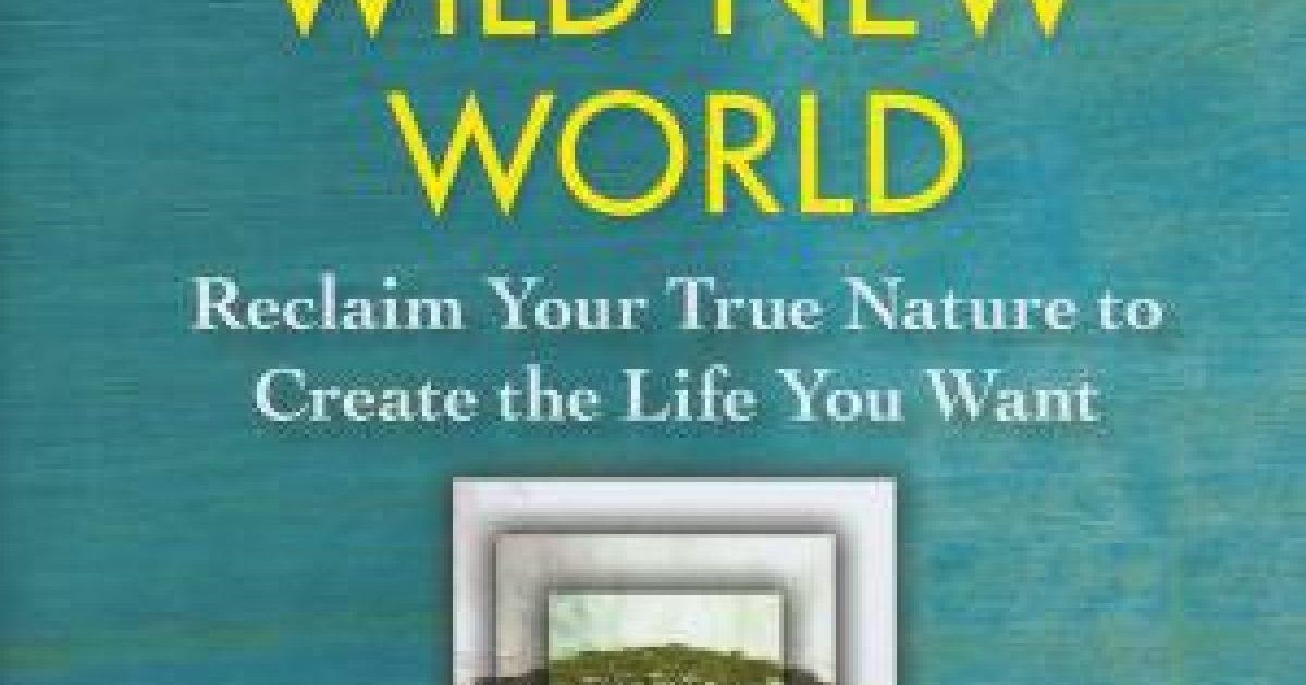 Adaptogens: traditional medicinal herbs