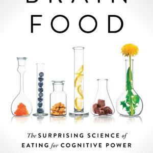 Brain Food cover art