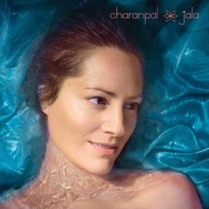 Jala album cover