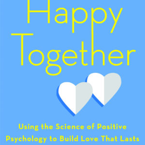 Happy Together cover art