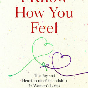 I Know How You Feel cover art