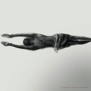 The Cut of the Warrior album cover