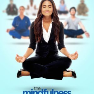 Mindfulness Movie