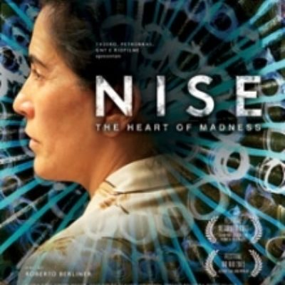 Nise - poster