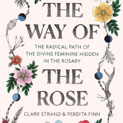 The Way of the Rose book cover