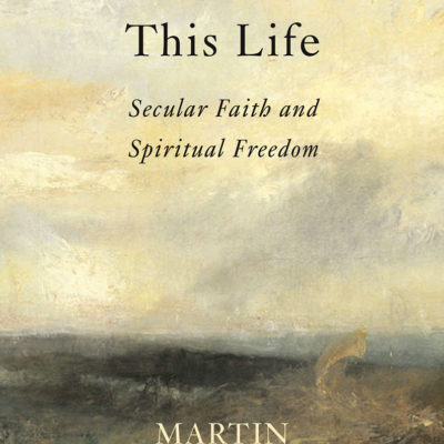 This Life book cover