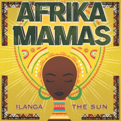 Afrika Mamas ARC MUSIC