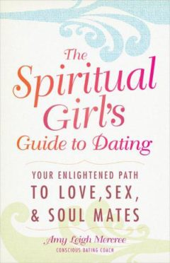 girls guide to dating