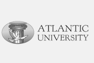 Atlantic University - Transpersonal Psychology and Mindful Leadership Studies - Online