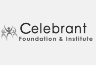 Celebrant Foundation & Institute - Become a Wedding & Funerals Officiant