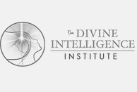 Divine Intelligence Institute - Divine Intelligence Institute