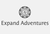Expand Adventures - An Ocean of Possibilities