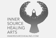 Inner Source Healing - Inner Source Healing - create paths to real happiness, eradicate unnecessary suffering, and awaken creative power.