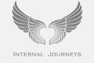 Internal Journeys - Internal Journeys: A Spiritual Transformation. By Kellie J. Wright