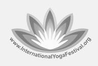 International Yoga Festival - International Yoga Festival