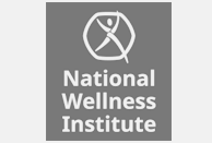 National Wellness Institute - Promoting whole-person wellness.
