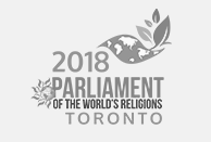 Parliament Of The World's Religions - Parliament of the World's Religions. Toronto. Nov 1-7, 2018. Join Us Now. The Promise of Inclusion, The Power of Love.