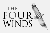 The Four Winds - Heal Yourself. Heal the World.