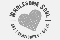 Wholesome Soul - Wholesome Soul
