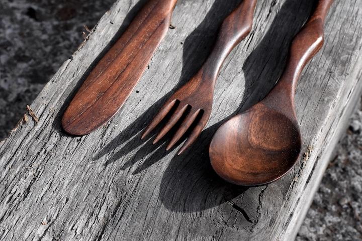 Esen Woodcraft