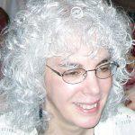 Barbara Kivowitz