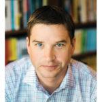Cal Newport PhD