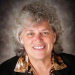 Christina Leimer, Ph.D.