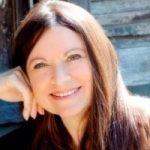 Darlene Lancer, JD, MFT