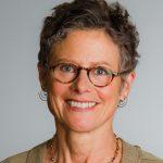 Deborah Gordon MD