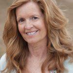 Beth O'Brien, PhD