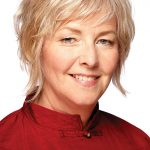 Cheryl Fraser, PhD