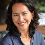 Josefa Rangel, MD