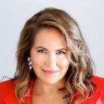 Kyra Bobinet, MD, MPH