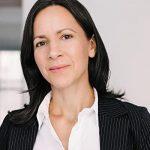 Lydia Dugdale MD, MAR