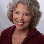 Margaret Paul, PhD